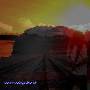 morningdust