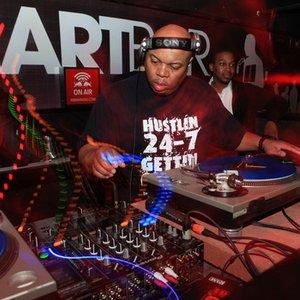 Avatar for DJ Slugo