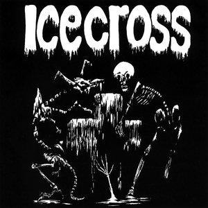 Icecross