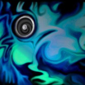 Avatar für QuantamaGoa
