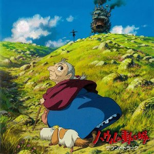 Howl's Moving Castle Soundtrack