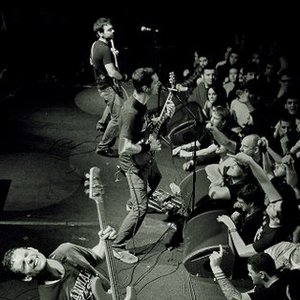 Avatar for Propagandhi