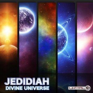 Divine Universe