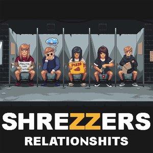 Relationshits (Instrumental)