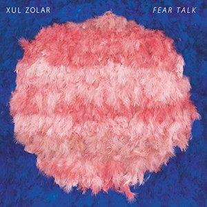 Fear Talk