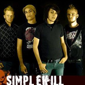 Avatar för Simplekill