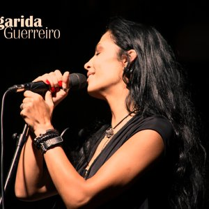 Avatar for Margarida Guerreiro