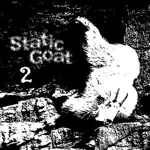 Static Goat 2