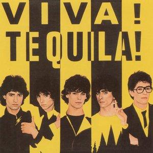 Viva Tequila/New Booklet