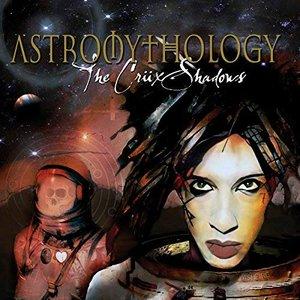 AstroMythology