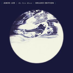 My New Moon (Deluxe Edition)