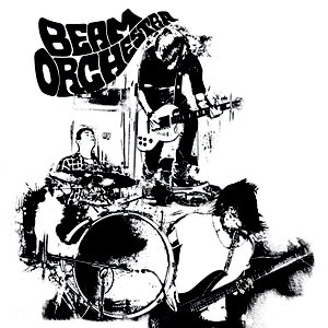 Avatar für Beam Orchestra