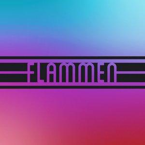 Avatar for Flammen
