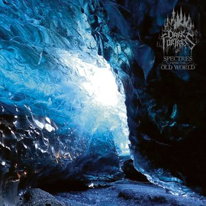 Spectres from the Old World [Explicit]