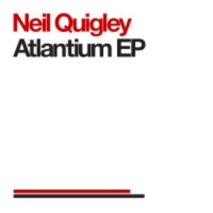 Atlantium EP