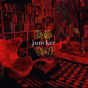 Noia Noia (Deluxe 2013 Edition)