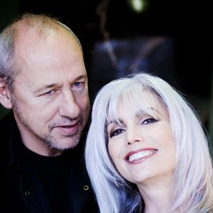 Avatar for Mark Knopfler & Emmylou Harris