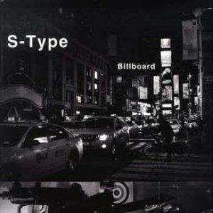Billboard - EP