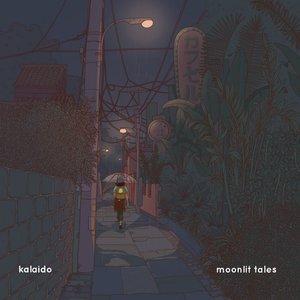 Hanging Lanterns - Single