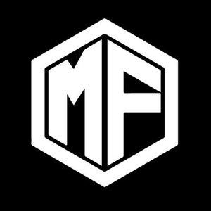 Avatar for Martial Flowz