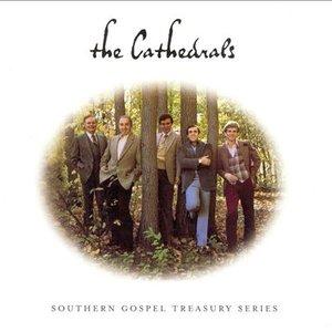 Southern Gospel Treasury Series