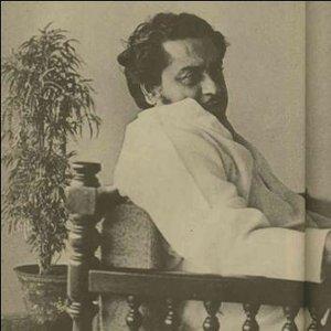 Avatar für Kishore Kumar