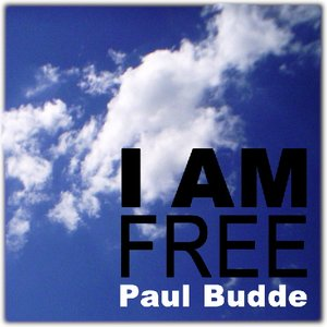 Image for 'I Am Free'