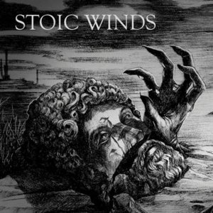 Stoic Winds