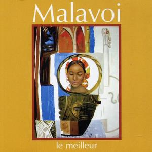 Le meilleur de Malavoi