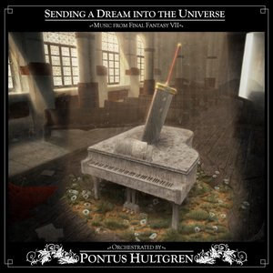 Sending a Dream into the Universe