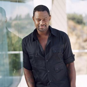 Avatar for Brian McKnight