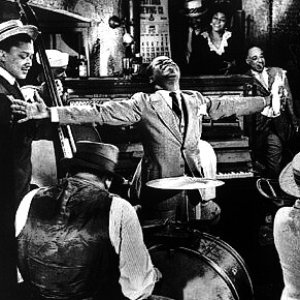 Avatar for Louis Armstrong & His Dixieland Seven