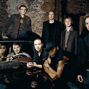Avatar for Sam Ragga Band