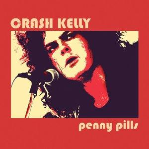 Penny Pills