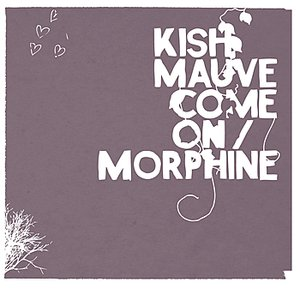 Come On - Morphine