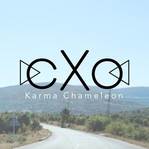 cXo - Karma Chameleon