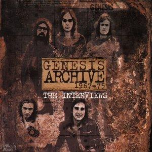 Archive #1 (1967-1975)