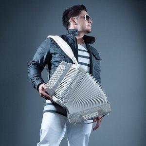 Avatar for AJ Castillo