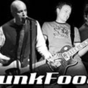 Junk Food のアバター