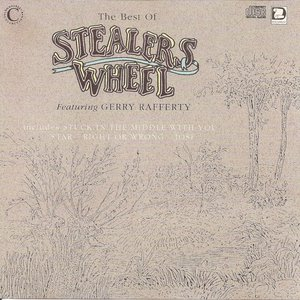 The Best of Stealers Wheel