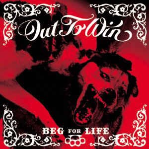Beg For Life [Explicit]