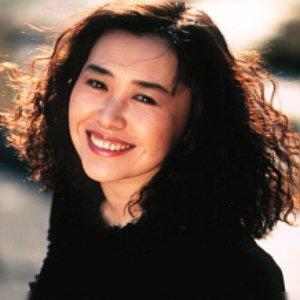 Image for '大木理紗'