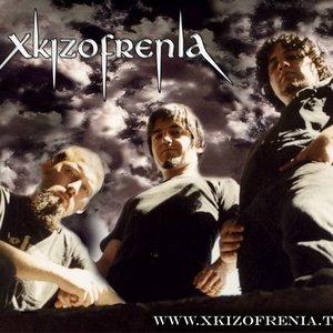 Avatar for Xkizofrenia