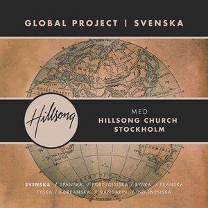Global Project SVENSKA (Swedish)