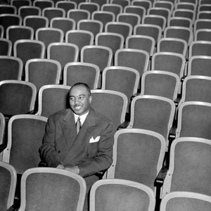Avatar for Jimmie Lunceford