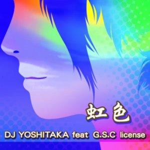 Avatar for DJ YOSHITAKA feat. G.S.C license