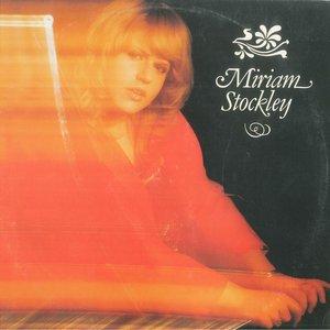 Miriam Stockley