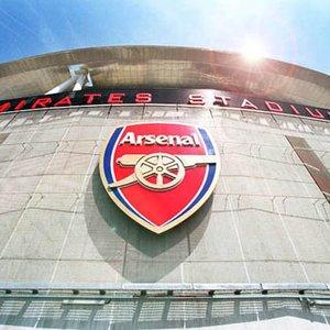 Avatar di Arsenal FC