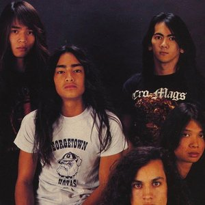 Awatar dla Death Angel