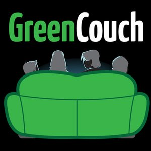 Avatar for greencouch